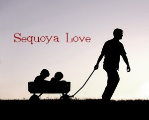 Sequoya Love